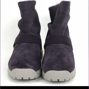 New Nike Golanka Boot Size 7.5